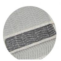 Buy cheap Geosynthetic Clay Liner 4200-5500 from wholesalers