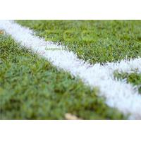 Buy cheap South Africa Artificial Turf Grass For Sports 8800 Dtex , 9000 Dtex from wholesalers