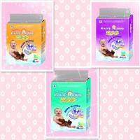 Buy cheap Super Absorption Baby Diaper from wholesalers
