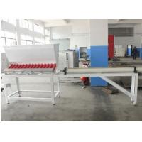 Buy cheap Core Loading Machine from wholesalers