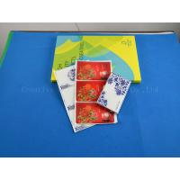Buy cheap Name cardcase epoxy resin stickers product