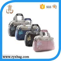 Buy cheap Duffle Travel Bag from wholesalers