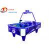 Buy cheap Sport Arcade Game Home Air Hockey Table Arcade Style Air Hockey Table from wholesalers