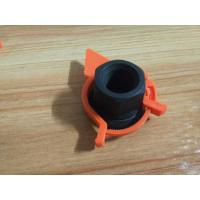 Buy cheap HBM3038 Adjustable loose wheel nut indicator for 30 to 38mm wheel nut or squre nut with high termperature resistance from wholesalers