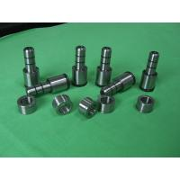 Buy cheap carbon steel threaded guide pins and bushings,carbon steel standoffs from wholesalers