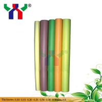 Buy cheap Marks.3zet Underpacking Paper/Underlay Sheets For Offset Printing from wholesalers
