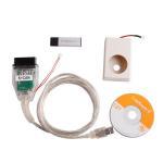 Buy cheap VAG Tacho USB V5.0 VDO with 24C32 24C64 VAG TACHO 5.0 VAG Diagnostic Tool from wholesalers