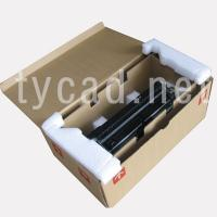 Buy cheap fusing assembly - For 110 VAC - RG5-7450-130CN  for the HP Color LaserJet 4610 4650 printer parts from wholesalers