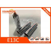 Buy cheap E13C Automotive Engine Parts / Injector Nozzle Sleeve For Hino 700 Series from wholesalers