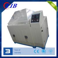 Buy cheap salt water spray test cabinet from wholesalers