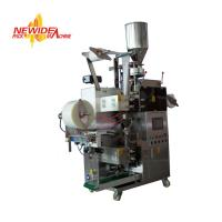 Buy cheap SS304 Automatic Filter Paper Tea Bag Packing Machine For Inner And Outer Bag from wholesalers