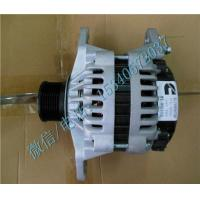 China Apply to Cummins Well workover machine 5282836 ALTERNATOR which profession? on sale