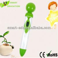 Buy cheap Support Arabic children reading pen from wholesalers