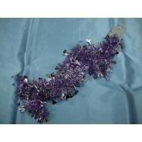 Buy cheap Christmas Tinsel Hanging Ornament Crafts from wholesalers