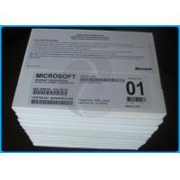 windows 7 professional sp1 64 bit / 32 bit DVD COA DELL OEM Product Key