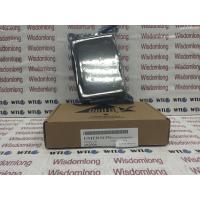 Durable Emerson Redundant Power Supply Module VE3006 KJ2003X1-BB1 1.4AMP 5VDC
