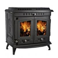 Buy cheap Cast Iron Stove -Boiler Stove (L-667) from wholesalers