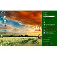Windows 10 Pro Retail Product Key Windows Server 2012 Std Retail Version 32bit / 64 bit
