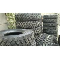 Buy cheap radial truck tire 255/100R16 from wholesalers