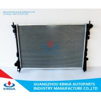 Buy cheap FORD EDGE 3.5/3.7L 07-13 MT Small Aluminum Radiator OEM 7T4Z8005A/B product