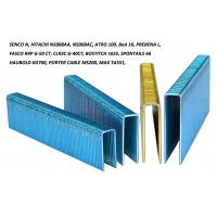 Buy cheap SENCO N HEAVY WIRE STAPLE from wholesalers