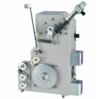 Buy cheap SET-R Series Coil Winding Tension Device Servo Wire Tensioner from wholesalers