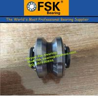 Buy cheap 509043 / VBT15Z-2 / VBT17Z-4 / BT19Z-1A Steering Wheel Bearings Catalogue and Price List from wholesalers