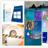 Buy cheap Genuine Windows 8.1 Pro Activation Key , Windows 8.1 Operating System Online Download from wholesalers