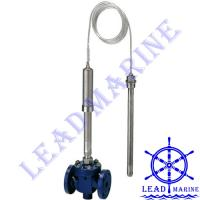 Buy cheap Marine Temperature Regulating Valve from wholesalers