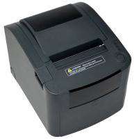 Buy cheap High-quality lowest price Thermal Receipt Printer from wholesalers