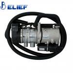 Buy cheap 9KW Water Energy Saving Space Water Pump Car Engine Heaters Keeping Car Room Warm from wholesalers