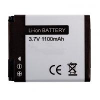 Buy cheap Rechargeable Li-Ion Battery for GoPro AHDBT-001, AHDBT-002 and GoPro HD HERO, HERO2 Camera from wholesalers