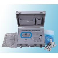 Buy cheap Magnetics San Diego Quantum Body Health Analyzer , Sub Health Detector from wholesalers