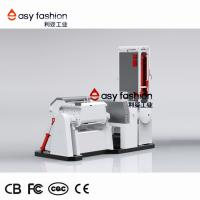 Buy cheap Z - Type Blending Spray Drying Tower With Adjustable Working Frequency from wholesalers