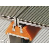 Buy cheap Vibrating screen plate/Sieve bend for coal from wholesalers