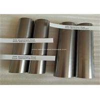 Buy cheap Zr zirconium metal bar Zirconium rod zirconium alloy  for Chemical processing,Oil and chemicals,medical industry from wholesalers