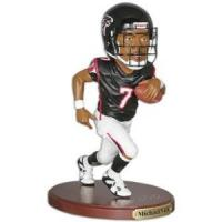 Buy cheap Fashionable resin  Sports Impressions Figurines sculpture  collectible   from wholesalers