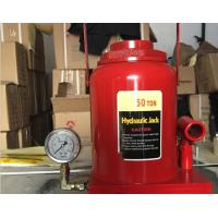 Buy cheap hydraulic jack,Oil jack,whisky jack,hydraulic cylinder from wholesalers