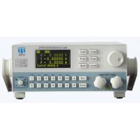 Buy cheap JT6314A Programmable DC Electronic Load,300W/15A/500V. test led driver and ripple wave. power supply test. product