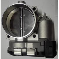 Buy cheap Electronic Throttle Body Replacement For Audi A4 S4 A6 SUV Q7 078133062C from wholesalers