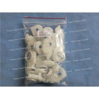 Buy cheap HP LJ Pickup Rollers , LJ1320 Gear Arm Separation RC1-3575-000 from wholesalers