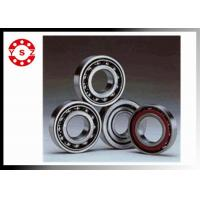 Buy cheap Deep Groove 61802 Stainless Steel Ball Bearing For Engineering Machine from wholesalers