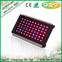 Buy cheap The Best Aura Series 60x3w AU001 LED Grow Light  For Plant from wholesalers