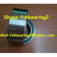 Buy cheap Double Row Clutch Bearing For Cars Air Conditioner Bearing 35BD5220DF from wholesalers