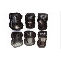 Buy cheap Outdoor sport protection knee and elbow military pads from wholesalers