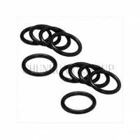 Buy cheap Food Grade  Oil Resistance Nitrile Nonslip 10mm Nbr O Ring from wholesalers