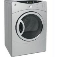 Buy cheap laundry machine& gas clothes dryer from wholesalers