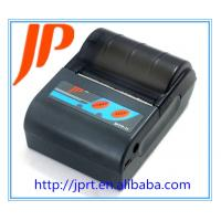 Buy cheap supply high quality portable bluetooth thermal printer MTP - 2 bluetooth positioning prov from wholesalers