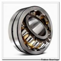 Buy cheap Timken 2786/2729 tapered roller bearings from wholesalers