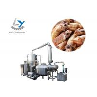 Buy cheap Commercial Vacuum Fried Chips Machine For Potatoes / Green Beans / Mushrooms from wholesalers